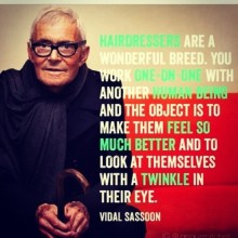 cropped-vidal-sassoon.jpg